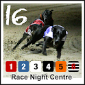 Greyhound Race Night - 16 icon