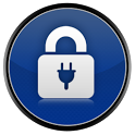 iSecurity icon