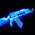 Sniper Shooter Killer 3D icon