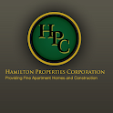 Hamilton Properties Corp. icon