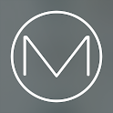 Metova App Viewer icon