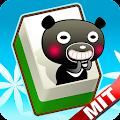 Taiwan Mahjong Online download