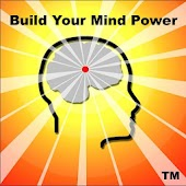 Your Mind Power.