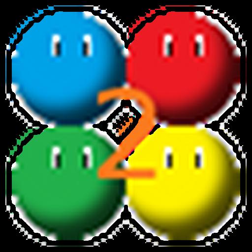 FallBubble2