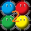 FallBubble2 logo