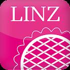 Linz icon