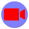 FavoriteYoutube icon
