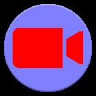 FavoriteYoutube icon