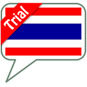 SVOX Thai Kanya Trial icon