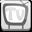 canli tv televizyon izle icon