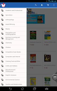 Sura Books screenshot 13