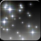 キラキラ Live Wallpaper Free icon
