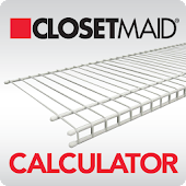 ClosetMaid Shelving Tools