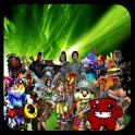 Xbox Quiz icon
