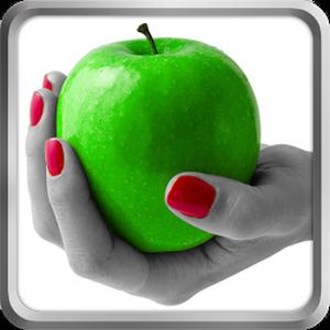 Color Splash Effect Pro v1.5.7 Apk Full App