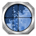 ShipCombat Multiplayer logo