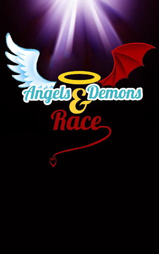 Angel Racing Games