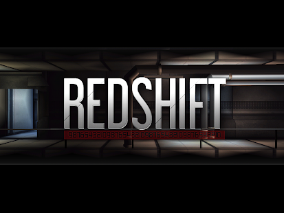RedShift- screenshot thumbnail
