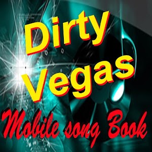 Dirty Vegas SongBook