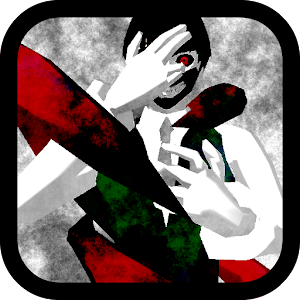 Quiz Anime Characters Manga Game - Tokyo Ghoul Edition