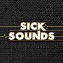 Sick Sounds Magazine
