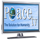 Peace Tv English Urdu Live