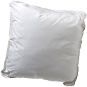 Pillow: White Noise (Lite) icon