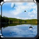 Water Drop Live Wallpaper