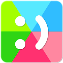 유머모아 - 유머, 웹툰 icon