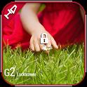 Lg g2 hd lockscreen icon