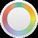 Descargar MyRoll para Android es el nuevo nombre de la galería de fotos inteligente Flayvr (Gratis)