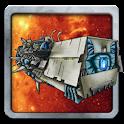 Star Traders RPG Elite logo