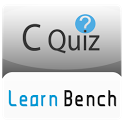 C Quiz icon