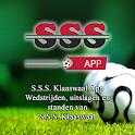 S.S.S. Klaaswaal