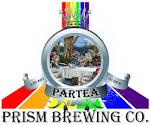 Prism ParTea