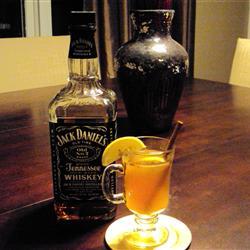 10 best honey whiskey drinks recipes for Honey whiskey drink recipes