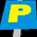 SMSparking logo