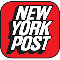 New York Post for Phone logo