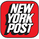 New York Post for Phone icon