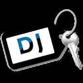 PKI Token App
