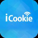 iCookie icon