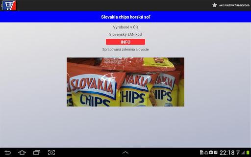 玩購物App|REGIOFOOD免費|APP試玩