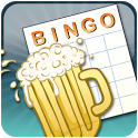 BarNiteBingo icon