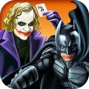 Angel VS Devil حمل من هنا http:\/\/up2.tops-star.net\/download.ph...4113623351.rar مواضيع ذات