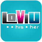 Loviu Boutique icon