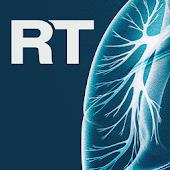 RT: Respiratory Care