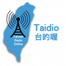 Taidio icon