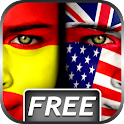 Speeq Spanish | English free