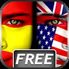 Speeq Inglés | Español gratis icon