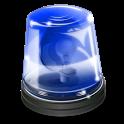 Мигалки - узнай кто едет icon
